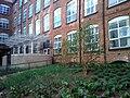 Clephan Building De Montfort University2.jpg