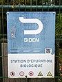 Clervaux, SIDEN (101).jpg