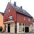 Cleversulzbach BWAShaus.jpg