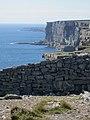 Cliffs, Dún Aonghasa (6008393138).jpg