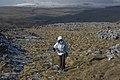 Climb to Pot Scar - geograph.org.uk - 1721271.jpg