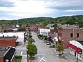 Clinton-Market-from-bridge-tn1.jpg