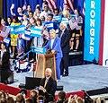 Clinton & Sanders (28321733561) (cropped).jpg
