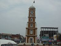 Clock Tower, Sialkot WLMP Twenty seven.jpg