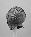 Close Helmet MET DP355475.jpg