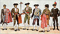 Clothing of Spain Table155-1.jpg