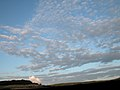 Clouds-2007s-germany-summer.jpg