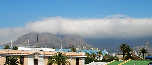 Clouds at Table Mountain.jpg