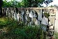 Cmentarz żydowski w Dobrodzieniu26.JPG