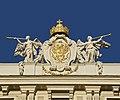 CoA Charles VI Austria.jpg