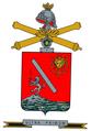 CoA mil ITA rgt artiglieria 001 (1974).png