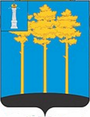 Coat of Arms of Dimitrovgrad.png