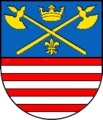 Coat of arms of Bardejov.png