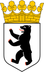 Coat of arms of Berlin.svg