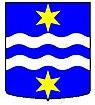Coat of arms of Nesslau-Krummenau.jpg