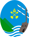 Coat of arms of zumaia.svg