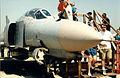 Cobrachen f-4f-2.jpg