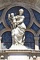 Cocathédrale Notre-Dame Annonciation Bourg Bresse 43.jpg