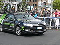 Coche cannondale.JPG