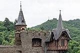 Cochem, Reichsburg -- 2018 -- 0033.jpg