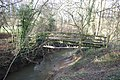 Cockfield Bridge - geograph.org.uk - 311655.jpg