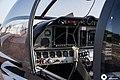 Cockpit F-HFGI.jpg
