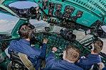 Cockpit of RuAF An-22A.jpg
