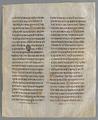 Codex Aureus (A 135) p159.tif