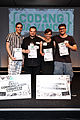 Coding da Vinci 2015 - Preisverleihung (19313624230).jpg