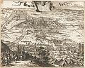 Coenraet Decker - print of Beleg van Haarlem - 1702 Rijksmuseum.jpg