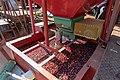 Coffee Farm near Karatu (03).jpg