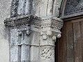 Cognac Crouin église portail chapiteaux.jpg