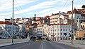 CoimbraView-CC2.jpg