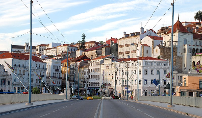 Image:CoimbraView-CC2.jpg
