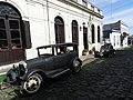 Colônia del Sacramento, Uruguai - panoramio (52).jpg