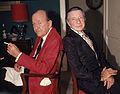 Cole Lesley & Noel Coward Allan Warren.jpg