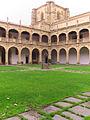 Colegio del Arzobispo Fonseca. Salamanca.jpg
