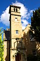 Colinton parish church tower.jpg