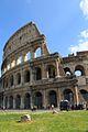 Coliseo 2013 008.jpg
