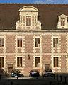 Collège des Jésuites - Moulins (3).jpg