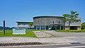 Collaboration & Industrial Advanced Support Facilities of Honjo-Yuri.jpg
