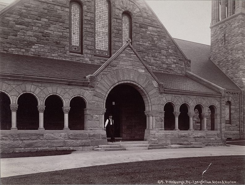 File:Collection- A. D. White Architectural Photographs, Cornell University Library (3678088103).jpg
