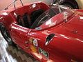 Collection Panini Maserati 0038.JPG