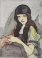 Colleen Moore - Nov 1921.png
