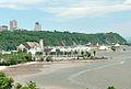 Colline de Québec.jpg