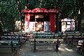 Collodi, Parco di Pinocchio, il piccolo teatro dei bambini 01.jpg
