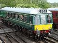 Colne Valley Railway 975.jpg