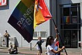 ColognePride 2018-Sonntag-Parade-8536.jpg