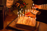 Cologne Wikipedia 15 birthday cakes -4498.jpg