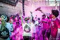 Color Run Paris 2015-45.jpg